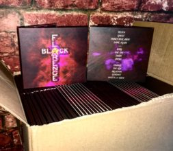 LIMITED EDITION EP COMPILATION